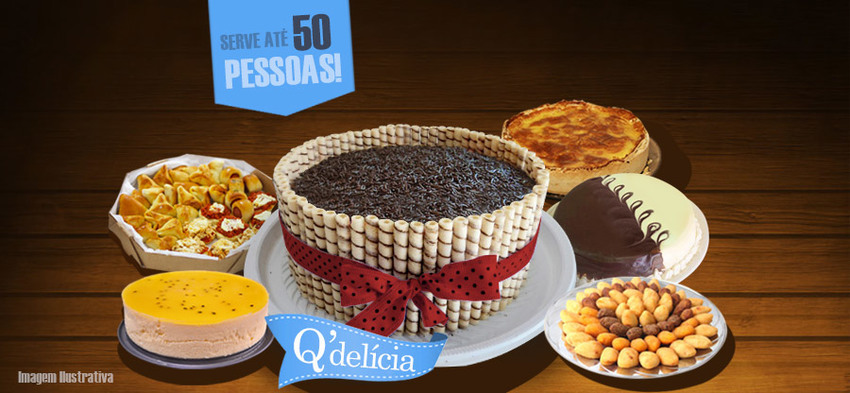 Normal_normal_oferta-qdelicia-serve-sessentapessoas29
