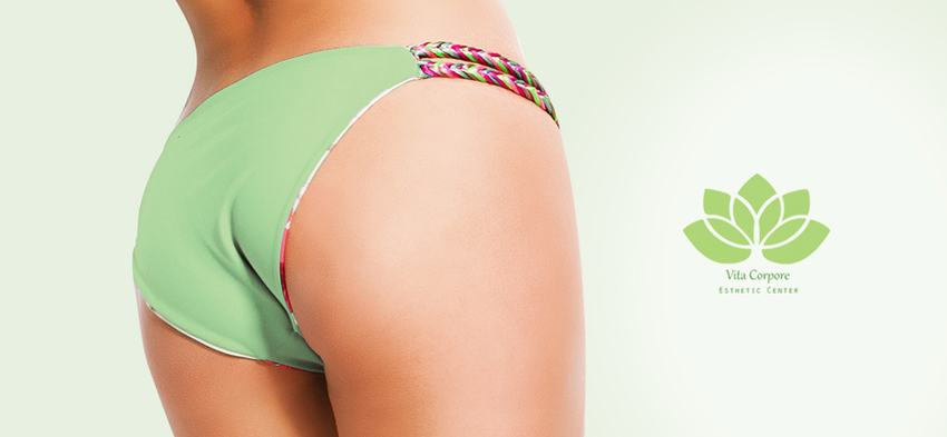 Normal_oferta-vita-corpore-verao-empinado-3-sessoes-de-pump-up-bumbum-empinado-3-sessoes-de-carboxiterapia10