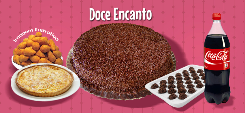 Normal_oferta-doce-encantokit1