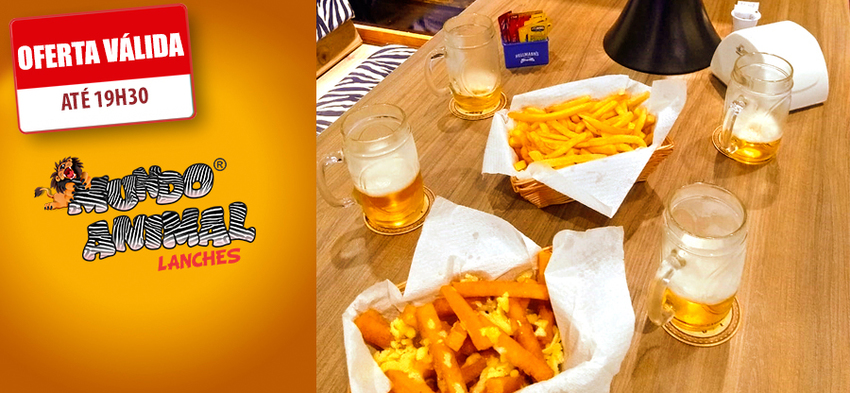 Normal_ofertamundoanimal