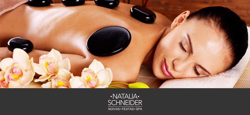 Normal_oferta-natalia-schneider-day-spa-criative-massagem-relaxante-21