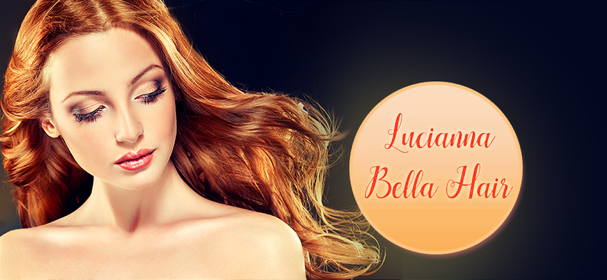 Normal_abuze_lucianna_bella_hair_02_28-02-2020