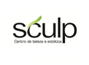 Normal_logo_sculp