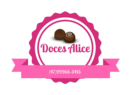 Normal_logo_doces_alice