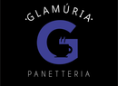 Normal_logo_glamuria