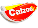 Normal_marca_calzoon