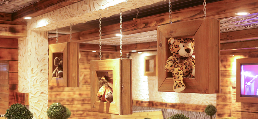 Normal_oferta-mundo-animal-lanches-batatao-animal-medio-calabresa-frango-bacon-carne-bovina-coracao-queijo-e-fritas5
