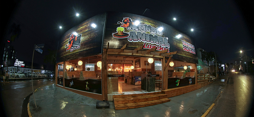 Normal_oferta-mundo-animal-lanches-batatao-animal-medio-calabresa-frango-bacon-carne-bovina-coracao-queijo-e-fritas7