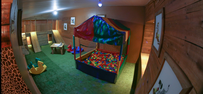 Normal_oferta-mundo-animal-lanches-batatao-animal-medio-calabresa-frango-bacon-carne-bovina-coracao-queijo-e-fritas8