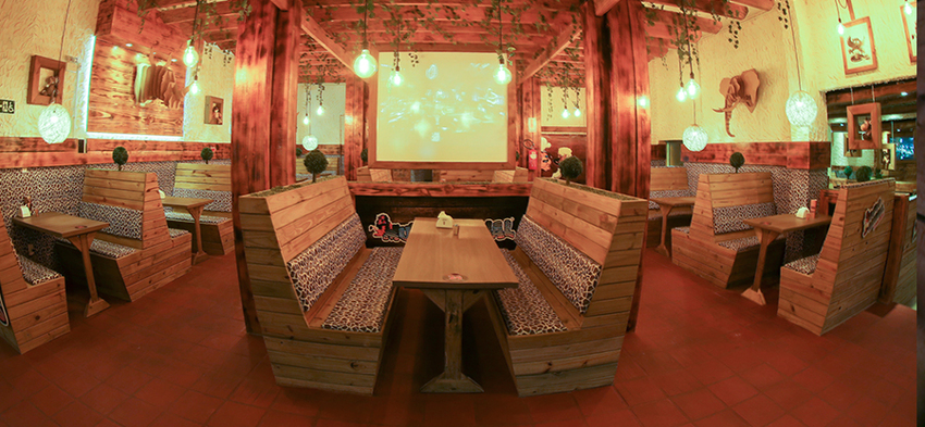 Normal_oferta-mundo-animal-lanches-batatao-animal-medio-calabresa-frango-bacon-carne-bovina-coracao-queijo-e-fritas9