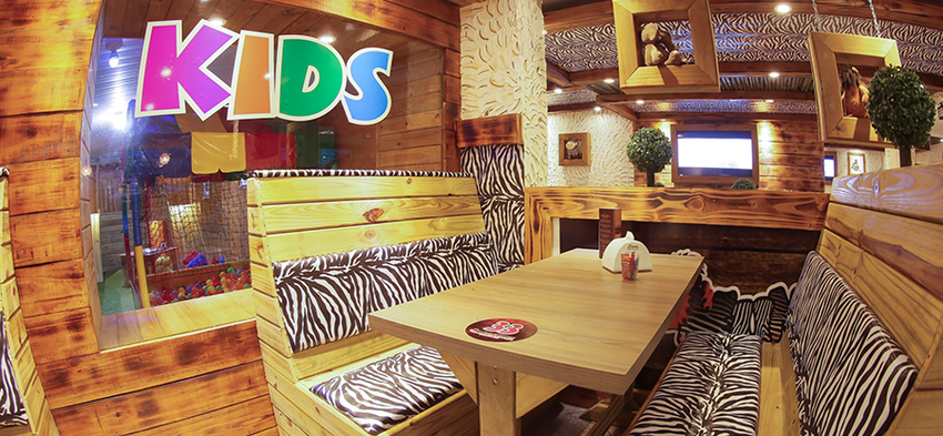 Normal_oferta-mundo-animal-lanches-batatao-animal-medio-calabresa-frango-bacon-carne-bovina-coracao-queijo-e-fritas10
