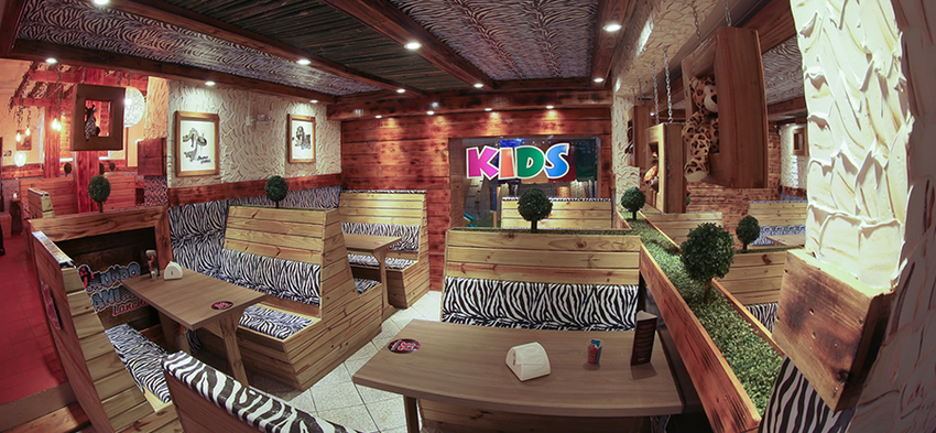 Normal_oferta-mundo-animal-lanches-batatao-animal-medio-calabresa-frango-bacon-carne-bovina-coracao-queijo-e-fritas11